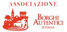Associazione Borghi autentici Italia