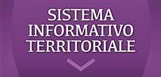 Sistema Informativo Territoriale
